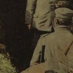 Und noch geht es mir gut! Feldpostkarten des 1. Weltkriegs in Friesland