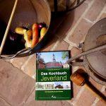 Das Kochbuch Jeverland