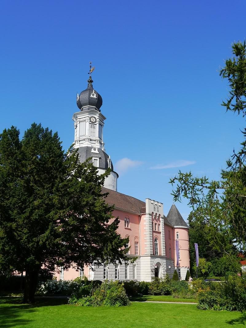 Schloss Jever