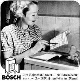bosch-1954-2