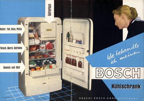 Mini Kühlschrank Jever : Bosch kühlschrank blau bedienungsanleitung bosch ksl au