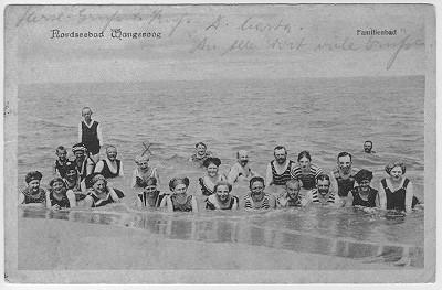 postkarte1905-1914