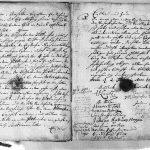 37 Das Püttbuch Wanger Straße von 1720. Ein frühes Beispiel jeverscher Festkultur und Brunnengemeinschaft