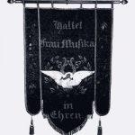 39 Das Banner des Jeverschen Gesangvereins. Zur Geschichte einer Vereinsfahne