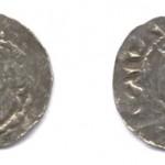 57 Die ältesten Kulturerzeugnisse Jevers: Münzprägungen der Billunger Herzöge