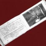 11 Ein frühes Stammbuch aus Jever