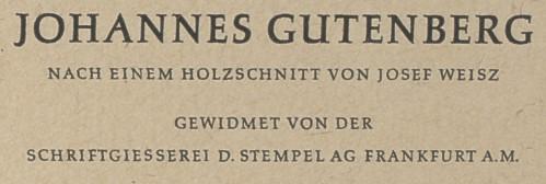 typographische-bezeichnung