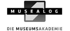 Musealog - Die Museumsakademie