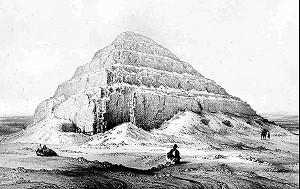 stufenpyramide-1