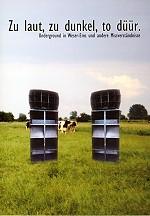 disko-dvd-cover-2