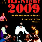 DJ-Night 2009