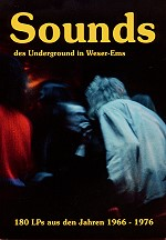 sounds-underground-1