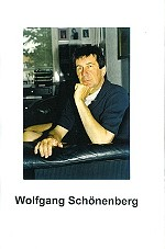 wolfgang-schoenenberg-1b