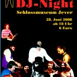 jever-dj-night-1