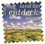 land-der-entdeckungen-2016-1