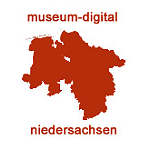 museum-digital-nds-1