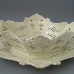 Englische Keramik