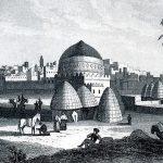 Wissensdurst und Forscherdrang! Zum 250. Geburtstag des Orientforschers  Ulrich Jasper Seetzen (1767 - 1811)