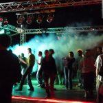 DJ Night Jever Tanzfläche 2 – Foto: M. Porath, Dormagen
