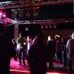 DJ Night Jever Tanzfläche 1 – Foto: M. Porath, Dormagen