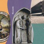 Anhalt 800 | 1212 - 2012. Eine Ausstellung zum 800jährigen Jubiläum