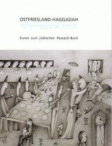 Ostfriesland-Haggadah