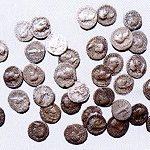 Für bare Münze? Der römische Münzschatz von Jever unter der Lupe