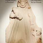 Der Tod. Sepulkralkultur in Friesland vom Mittelalter bis zur Neuzeit