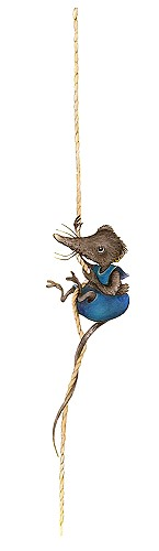 Ratte-Remmer-Tage Jever 2018