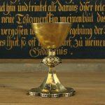 Frömmigkeit und Kunstgenuss. Mittelalterliche Kirchenausstattung auf der ostfriesischen Halbinsel und dem Groningerland
