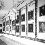 Frieslands Wunderkammer - Die Gründung des Jeverländischen Altertumsvereins 1886 und 125 Jahre museale Sammlung