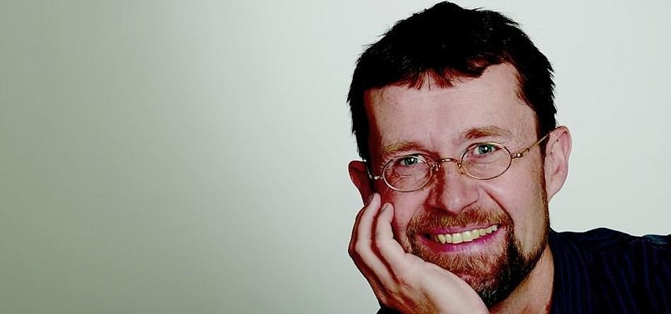 Dirk Hauenschild