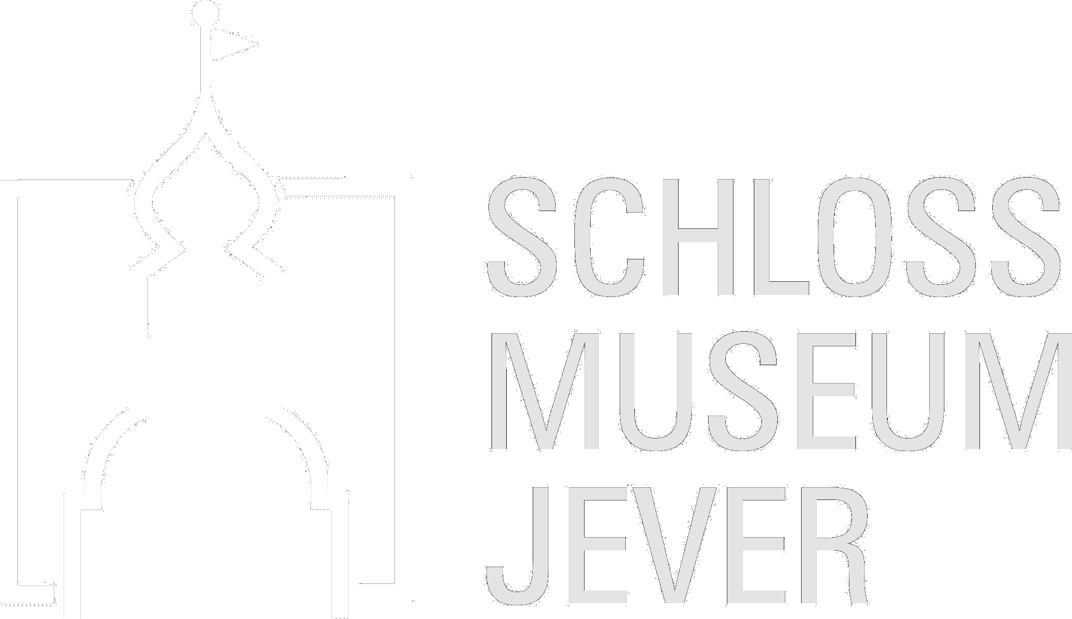 Schlossmuseum Jever