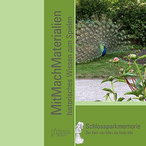 MitMachMaterialien - Schlossparkmemorie 2