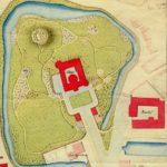 Bürgerliche Paradiese. Parks und Gärten der Aufklärung und des Biedermeier in Friesland