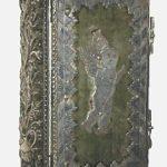 Der Schatz unterm Dach. Raritäten aus Archiv und Bibliothek des Schlossmuseums