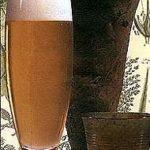 Gerstensaft und Hirsebier - 5000 Jahre Biergenuss