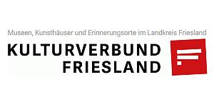 Kulturverbund Friesland'
