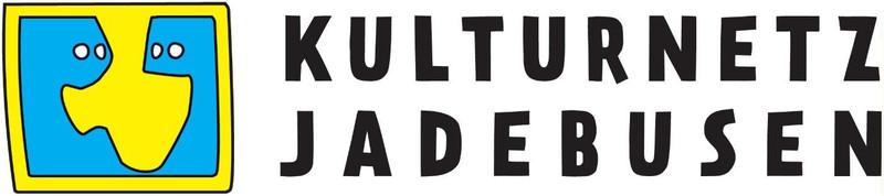 KulturNetz Jadebusen - ein Pilotprojekt für Friesland und Wesermarsch
