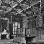135 Jahre Museum des Jeverlandes - 100 Jahre Museum im Schloss