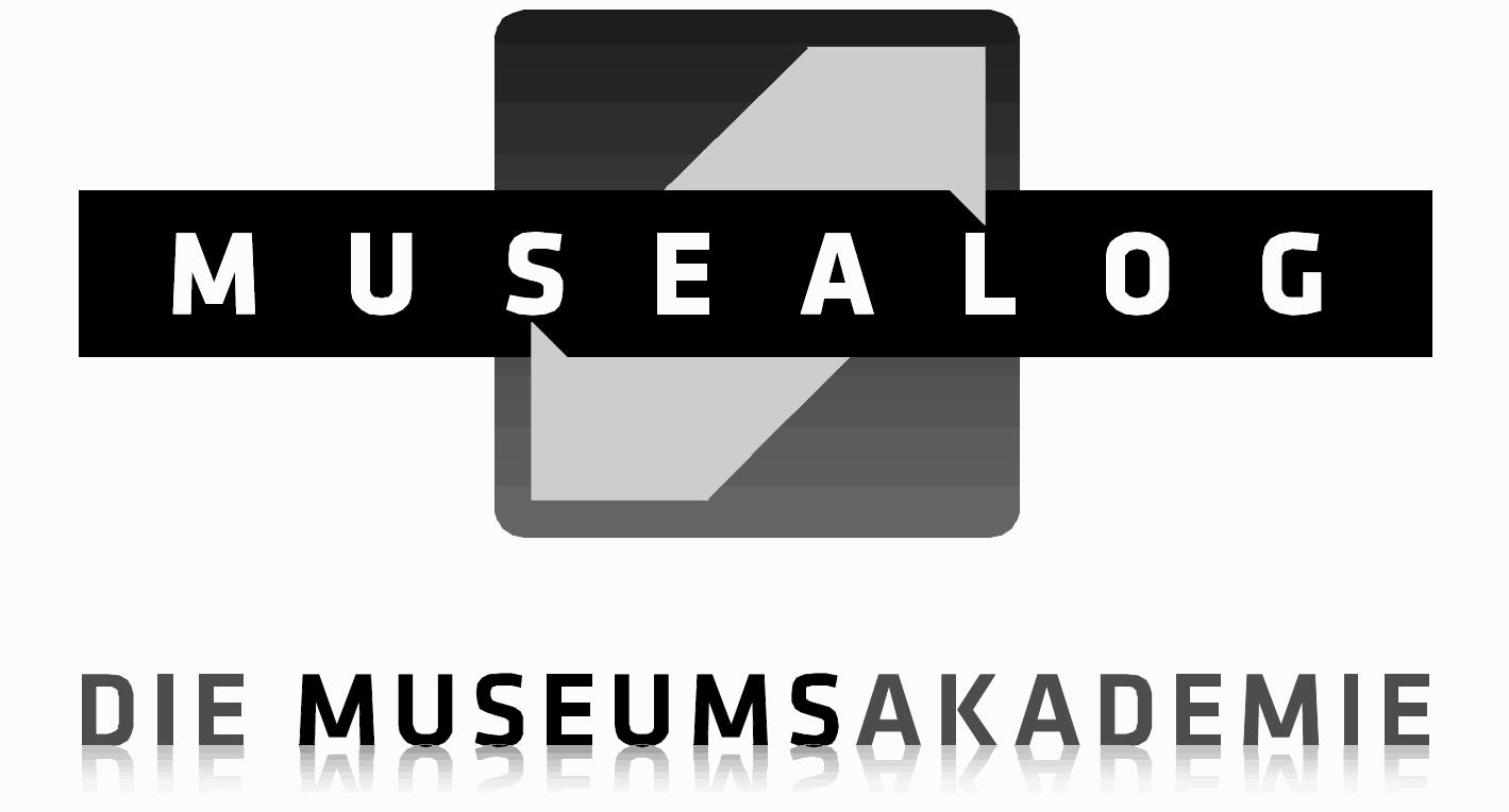 Museumsakademie MUSEALOG